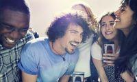 SingStar: Ultimate Party - data d'uscita e elenco brani