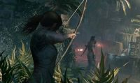 Shadow of the Tomb Raider - Il direttore di Square-Enix si destreggia in un nuovo video gameplay