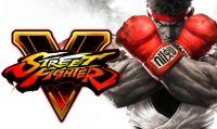 E3 Sony - Cammy e Birdie nel trailer di Street Fighter V