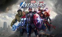 Marvel's Avengers - Il team di sviluppo svela lo stato del gioco
