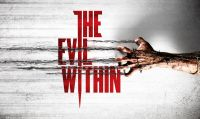 The Evil Within e Resident Evil 6 nel Plus di luglio?