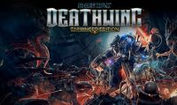È online la recensione di Space Hulk: Deathwing Enhanced Edition