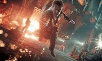 L'attore dietro Nathan Drake vorrebbe Uncharted 5