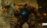 Doom - Un nuovo video dedicato ai Demoni e ai Power-Ups