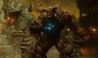Svelate le modalità multigiocatore di Doom