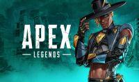 Apex Legends - Ecco il reveal trailer di Emergence