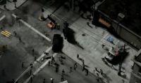Dead Rising 3 - Spot TV