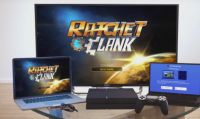Un video spiega il Remote Play di PS4 su PC e Mac