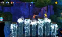Spelunker Party sarà disponibile ad ottobre su Switch e PC