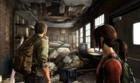 The Last of Us censurato in Europa