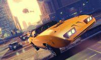 GTA Online - Nuovo aggiornamento in arrivo: Los Santos Summer Special