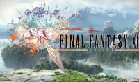 Final Fantasy XIV Online supera i 14 milioni di giocatori