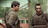 Brutal War Crimes Bosnia: Sniper Ghost Warrior 2 - nuovo trailer