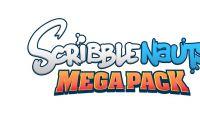 Annunciato Scribblenauts Mega Pack