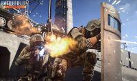 Battlefield 4 - Trailer ufficiale Dragon's Teeth