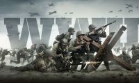 Call of Duty: WWII - Ecco come cambia il multiplayer