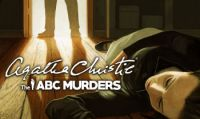 Trailer e pre-order per Agatha Christie: The A.B.C Murders