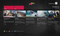 La Red Bull TV arriva su Xbox 360