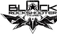 NIS America annuncia Black Rock Shooter: The Game