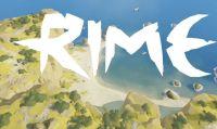 RiME - Pubblicato un video gameplay della versione Switch