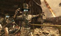 Vengeance disponibile da oggi in anteprima su Xbox Live