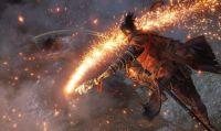 Activision svela ''erroneamente'' la beta di Sekiro: Shadows Die Twice
