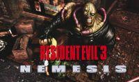Il remake di Resident Evil 3 potrebbe arrivare prima del previsto