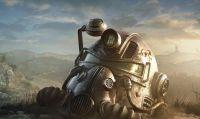 Fallout 76 - Ecco la lista delle armi