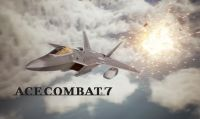 Ace Combat 7: Skies Unknown arriverà anche su Xbox One e PC