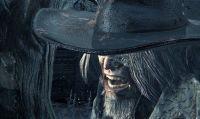 Bloodborne - Scovato un contenuto tagliato su Padre Gascoigne