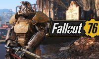 Digital Foundry analizza le prestazioni di Fallout 76