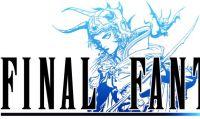 Annunciato un nuovo Final Fantasy