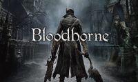 Bloodborne offrirà una costante sensazione di poter morire