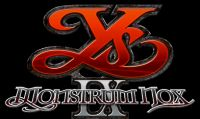 Ys IX: Monstrum Nox - Ecco il nuovissimo Story Trailer
