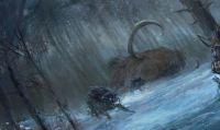 Far Cry Primal - Annunciata la modalità Sopravvivenza