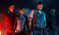 Exo Zombies: trailer ufficiale di Call of Duty: Advanced Warfare