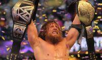 WWE 2K19 - Confermato il ritorno della Modalità Showcase