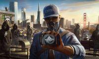 Ubisoft promette che Watch Dogs 2 non farà sentire la mancanza di Assassin's Creed