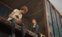 Life is Strange: Before the Storm - Il terzo ed ultimo episodio sarà disponibile il 20 dicembre