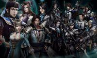 Dynasty Warriors 9 torna alla carica con nuovi video dei suoi ufficiali in azione