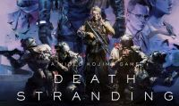 Death Stranding - Le features online non richiederanno il PlayStation plus