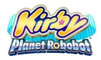 Kirby Planet Robobot - Nintendo svela il bundle con l'Amiibo