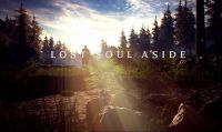 Lost Soul Aside  - Il trailer ha conquistato Sony e Epic Games?