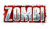 Online la recensione di Zombi