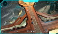 Halo: Spartan Assault disponibile su Xbox One
