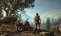 Saber Interactive si propone per sviluppare il multiplayer di Days Gone