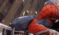 Spider-Man - Facciamo un giro per gli studios di Insomniac Games
