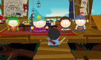 South Park: Il Bastone della Verità - Trailer di Lancio