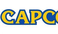 Capcom conferma la chiusura dello studio di Dead Rising