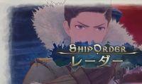 Valkyria Chronicles 4 - Lo Snow Cruiser Centurion in azione nel nuovo trailer